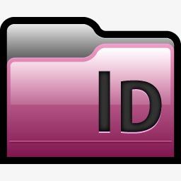 文件夹Adobe设计01图标