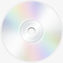 磁盘CD Alt图标