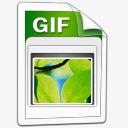 画像GIF图标