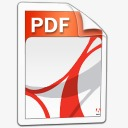 Oficina PDF图标