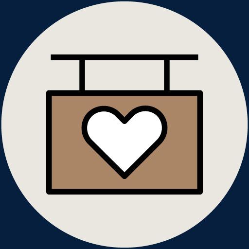 情人节礼品情人节礼盒