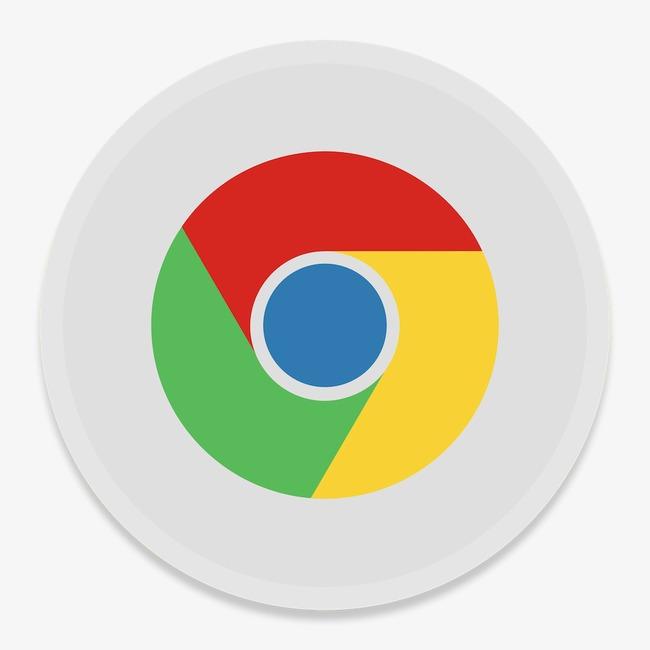 谷歌浏览器囹�!_谷歌浏览器2肖像