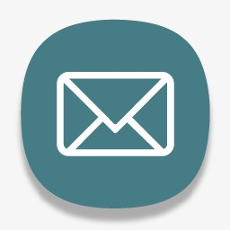 Email图标 E Mail