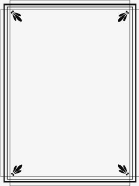 班级文化墙不规则边框设计图片