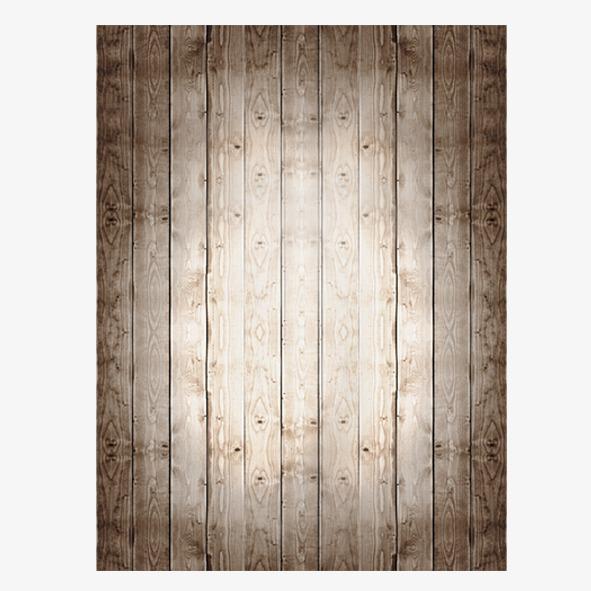 设计元素 背景素材 其他 > 木纹桌子  [版权图片] 找相似下一张 >