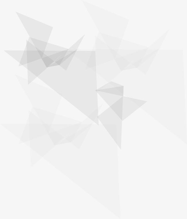 不规则三角形素材图片免费下载_高清不规则图形png