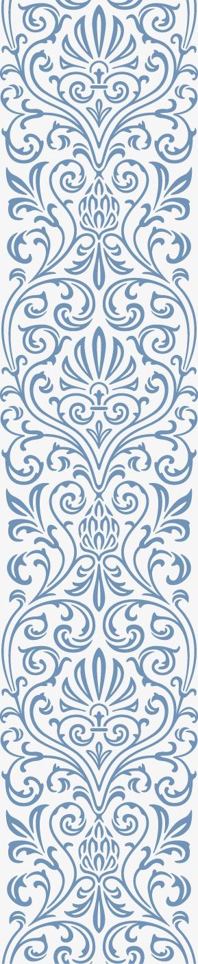 设计元素 背景素材 其他 > 中国风复古花纹底纹图片