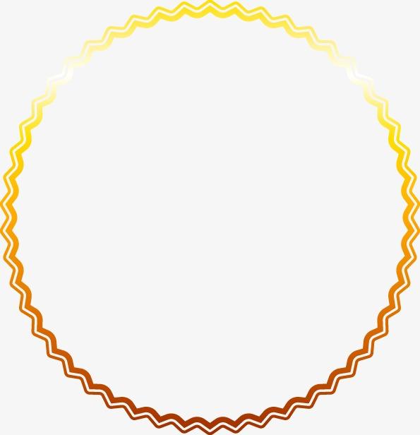 设计元素 背景素材 其他 > 金色星状边框  [版权图片] 找相似下一张 >