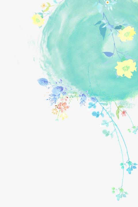 韩国儿童相册模板韩国ppt模板韩国风格韩国可爱小孩韩国可爱图片背景