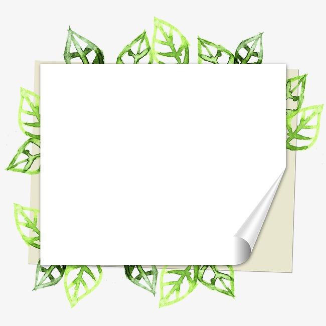 vi设计手册报纸版面设计模板小报版面设计设计类素材