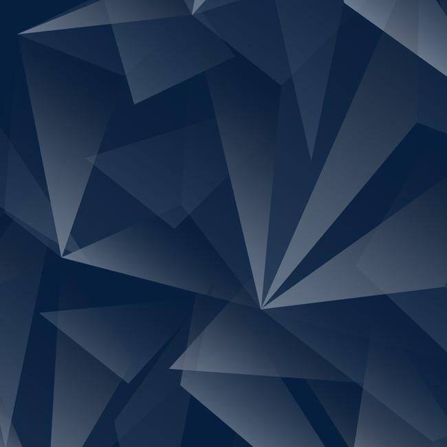 抽象几何渐变块底纹素材图片免费下载 高清不规则图形psd 千库网 图