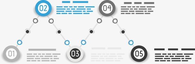 设计元素 科技素材 信息图表 > ppt流程图  [版权图片] 找相似下一张