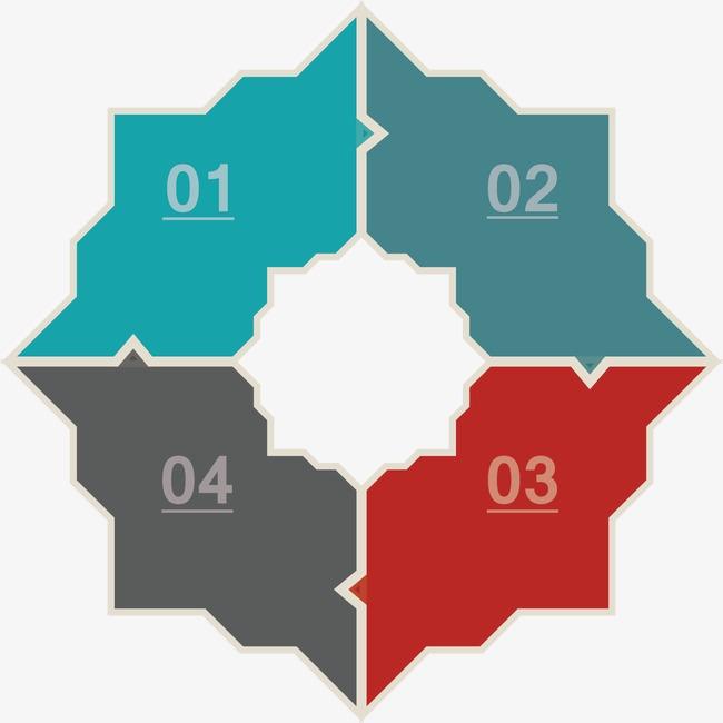 昆山市地图形状