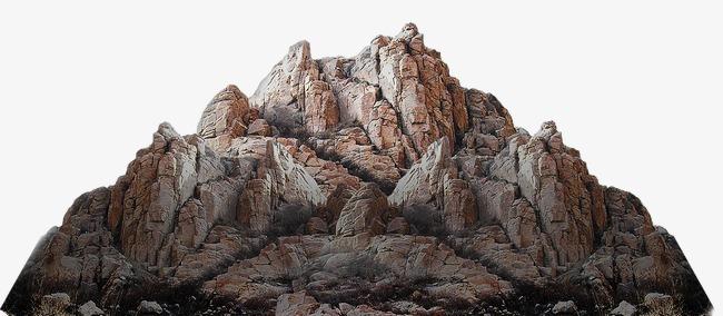 壁纸 风景 假山 650_284