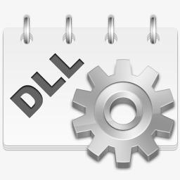 �9��y�dLL�_dll图标