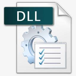 �9��y�dLL�_dll文件图标与