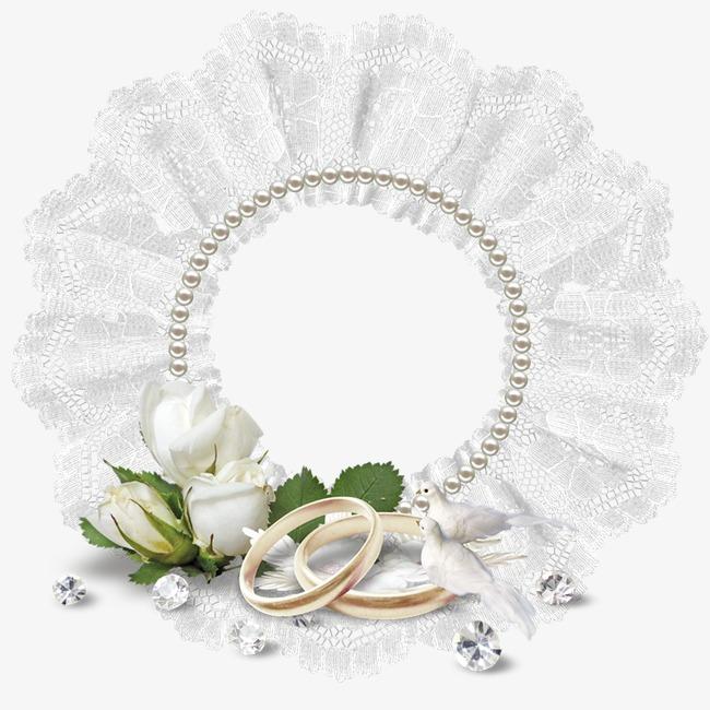 水彩花卉边框素材唯美花卉边框图片线描花卉边框水彩花卉花卉边框图