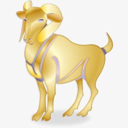 别雷金牛座星座zodiac-icons如何喜欢狮子座发现你图片