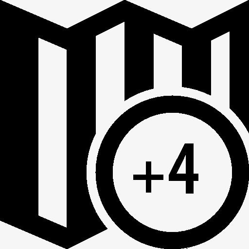 时间时区4 2图标png素材-90设计