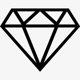 钻石设计元素图片大全 Uc今日头条新闻网