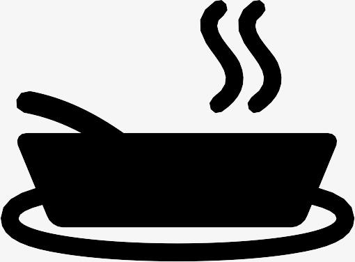 汤food-icons素材图片免费下载_高清png_千库网(图片