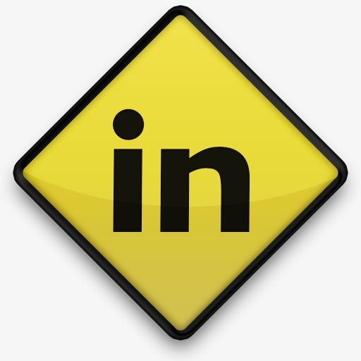 本次回来黄色道路标志作品为设计师鱼儿创作,格式为png,编号为 142688图片