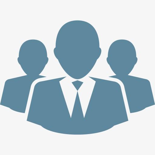 人事架构_领导管理组织结构团队商业金融