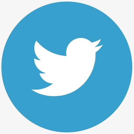 通信连接消息分享社会推特圆平自由图片