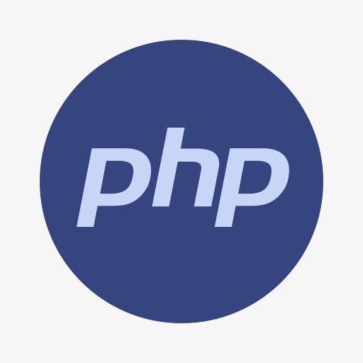 代码命令发展语言PHP编程软件设计师的技能