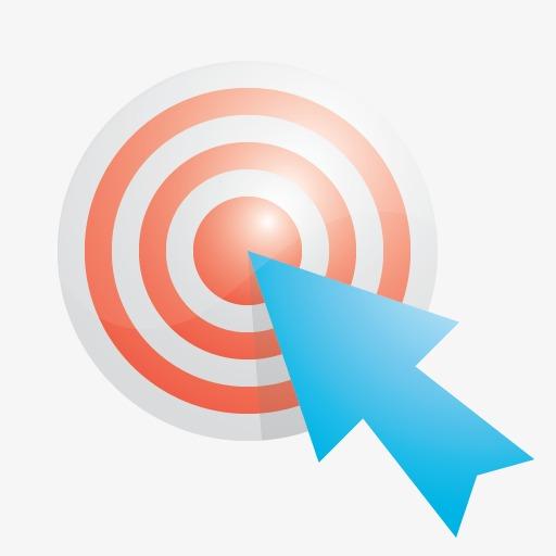 广告adwords必应广告连接互联网营销网络优化按点击付费ppc搜索seoweb图片