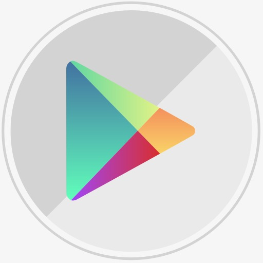 安卓谷歌GooglePlay市场在线购物商店社交媒体Android安卓google谷...