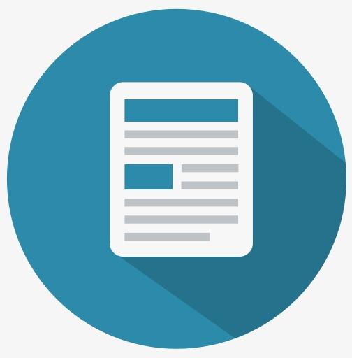 文件文件报纸办公室纸表mtt网站图标作品为设计师鱼儿创作,格式为png图片