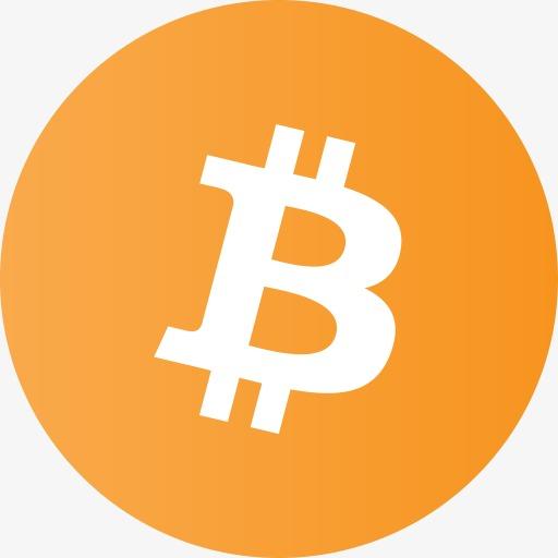 比特币交易查询_比特币交易今日价格_比特币如何场外交易
