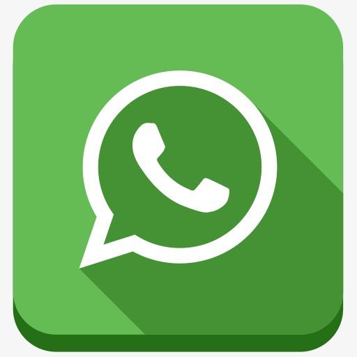 whatsup聊天软件_whatsup聊天软件