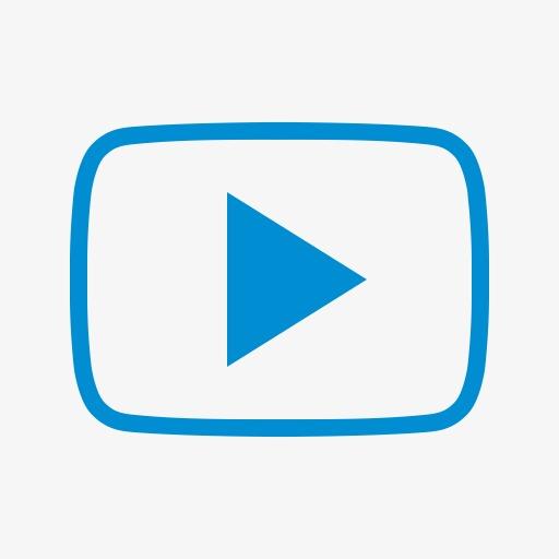 谷歌媒体多媒体玩视频YouTube其中社会Google谷歌media媒体...