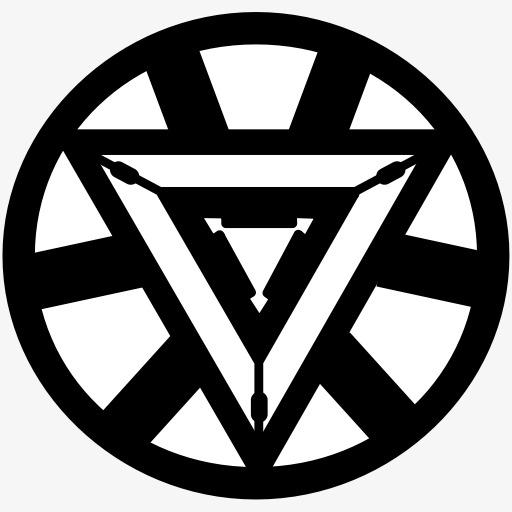 avangers钢铁侠奇迹三角形复仇者联盟素材图片免费