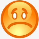 表情符号悲伤bloggers-1-to-7-vol-png图片