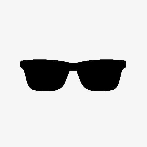 太阳镜图标素材图片免费下载 高清图标素材png 千库网 图片编号913866