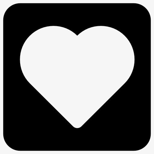 心型 符号_心型符号拼接_心型符号