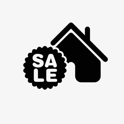 梦见卖房子