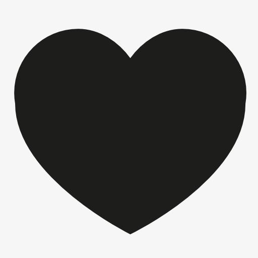 心型符号_心型 符号_心型符号拼接