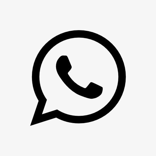 plan cul whatsapp