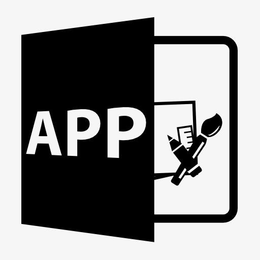 新闻类app 新闻app图             此素材是90设计网官方设计出品,均