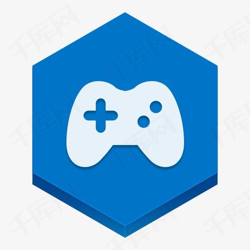 gamehub标志图标素材图片免费下载 高清png 千库网 图片编号937229