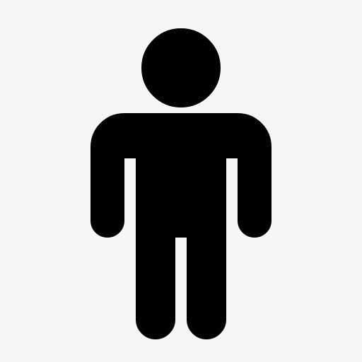 厕所标��`f��,yb�9�*_男厕所标志图标png素材-90设计