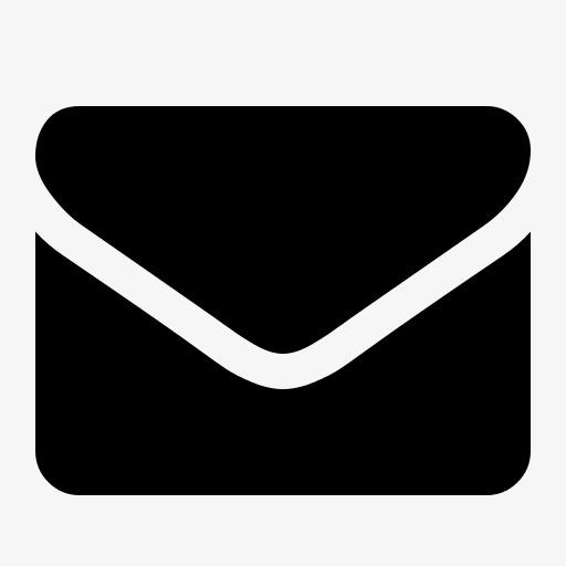 90设计提供高清png图标元素素材免费下载,本次email邮件图标作品为