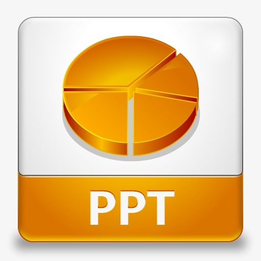 ppt iconpng素材-90设计
