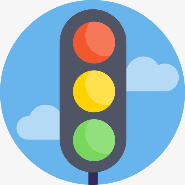 交通红绿灯图标大全素材图片免费下载 高清图标素材png 千库网 图片编号996050
