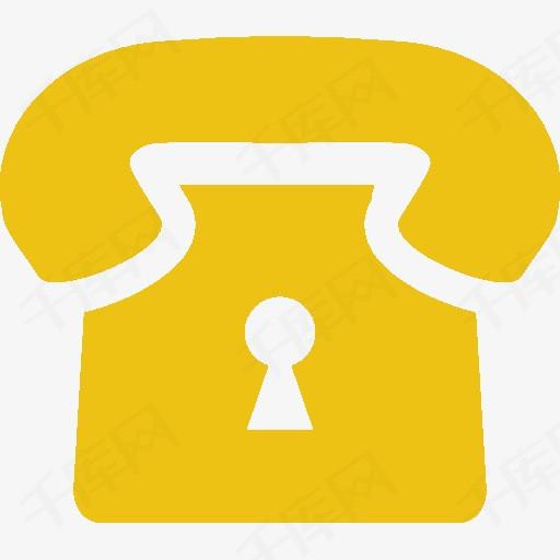 千库网提供座机电话图标素材矢量免抠png素材免费下载,更多座机电话图标素材高清png图片和精品psd格式素材尽在千库设计元素图库,优质而新颖的免抠图片素材为您的设计提供便捷高效和灵感创意.
