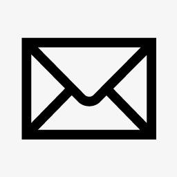 email图标图片